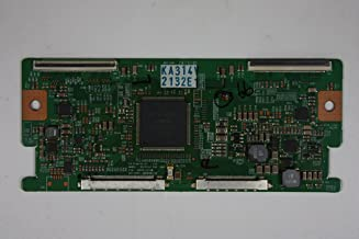 32 NE32AB1 LK-OP416001A Power Supply Board Unit