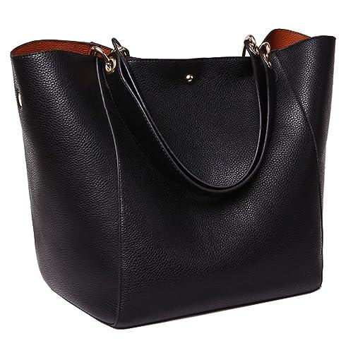 47c686a47dc Tibes Fashion Women Handbags Shopping Bag Shoulder Bags Women Leather Tote  Bag Clutches Bags
