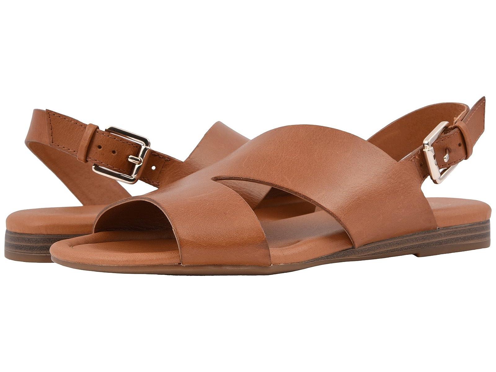 Franco Sarto GarzaAtmospheric grades have affordable shoes
