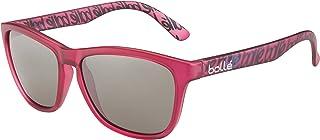 Bollé - 473, Gafas de Sol Unisex Adulto