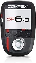 Compex Elettrostimolatore SP 6.0