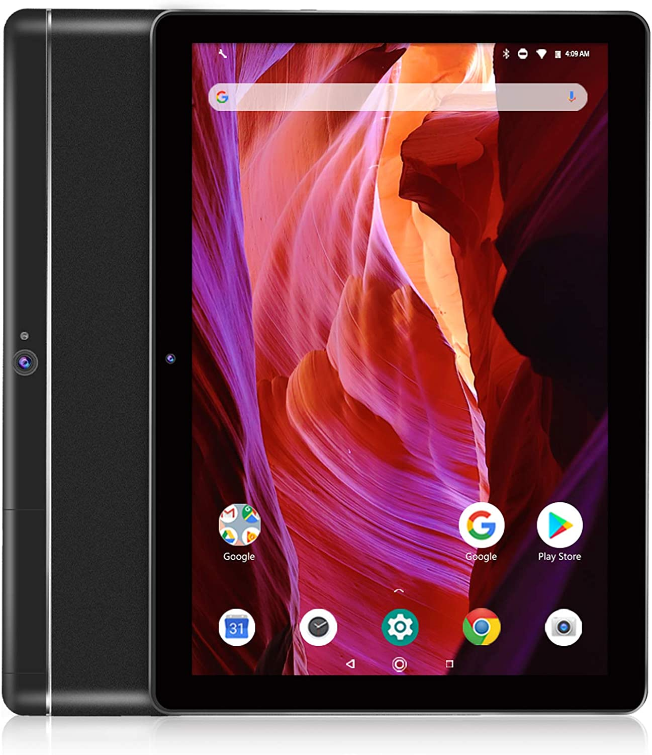 Dragon Touch K10 Tablet