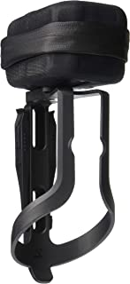 featured product Topeak Ninja Pouch Plus Mountain Ninja Cage with Integrated tire levers
