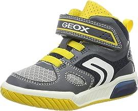 Suchergebnis auf für: geox blinkies