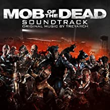 call of duty black ops ii zombies soundtrack