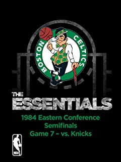Nba Team Eastern Conference