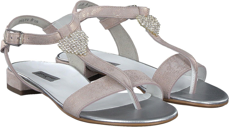 Sandale, Sandale, Sandale, 5½  eb4c3d