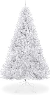 Best fake white pine christmas tree Reviews