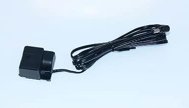 OEM Panasonic DC Cable Specifically For AGAF100A, AG-AF100A, AGHMC150, AG-HMC150, AGHMC40, AGHMC40