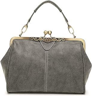 Women Handbags fashion women messenger bags Retro Female crossbody bag shoulder bolsa Ladies handbags 2019