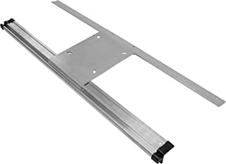 helm products rail mount