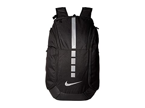 Nike Hoops Elite Pro Backpack at Zappos.com ee8b9e374