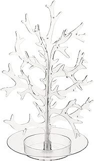 Best money tree centerpiece Reviews