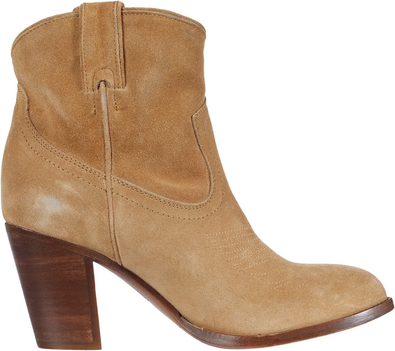 Frye Ilana Short Boot | Women's shoes | 2020 Newest