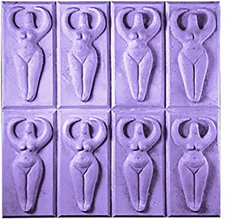 Best pagan soap molds Reviews