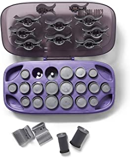 Best hot tools rollers Reviews
