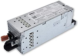 yfg1c   DELL DELL 870W HOT PLUG POWER SUPPLY FOR POWEREDGE R710, T610, AND PO