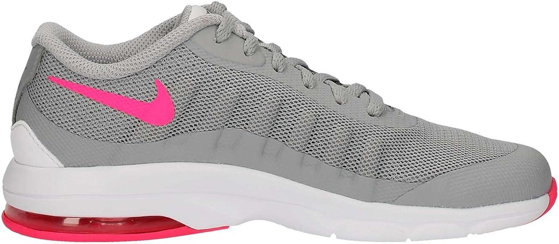 Nike Air Max Invigor (PS), Chaussures de Sport Garçon Fille