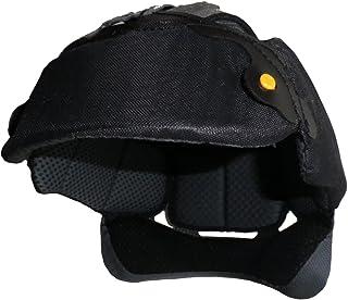 アライ(ARAI) RC・IQシステム内装 (61-62)IV- 7mm (旧品番:4179) 074179 ヘルメット インナー