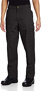 Men's 24-7 Tactical Pant