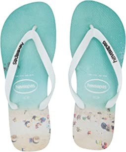 ccef540aff3ff6 Men s Havaianas Sandals + FREE SHIPPING