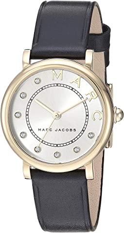 Marc Jacobs Classic - MJ1641