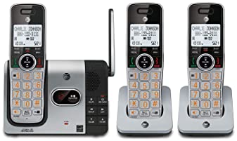 Explore Bell Ringers For Phones Amazon Com