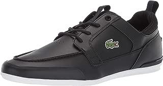 Lacoste Marina 119 1 CMA, Men's Fashion Sneakers
