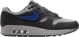 Air Jordan 1 Low, Zapatillas de Deporte para Hombre