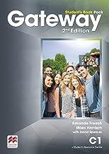 GATEWAY C1 Sb Pk 2nd Ed