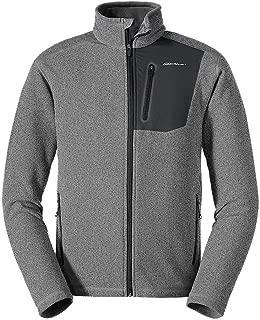 Men's Cloud Layer Pro Full-Zip Jacket