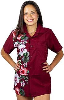 vasta selezione di d3d70 64f1f Amazon.it: h&m - Bluse e camicie / T-shirt, top e bluse ...