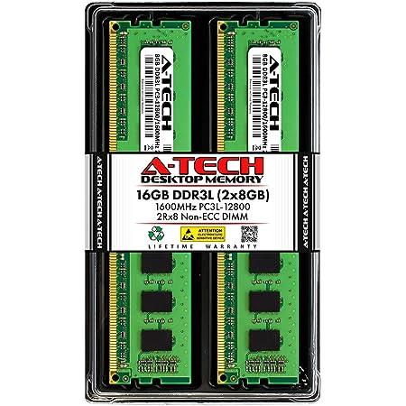 A-Tech 4GB RAM for Gateway NV Notebook 52L06U DDR3 1333MHz SODIMM PC3-10600 204-Pin Non-ECC Memory Upgrade Module