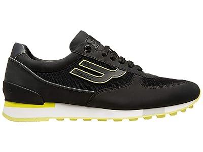 Bally Goody-T/0 Sneaker