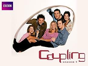 Coupling Series 1