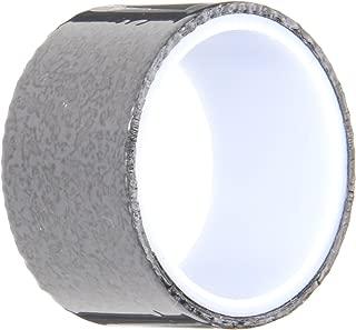 3M 850B Polyester Film Tape, 0.125