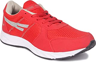 SEGA - Red / Sports \u0026 Outdoor Shoes