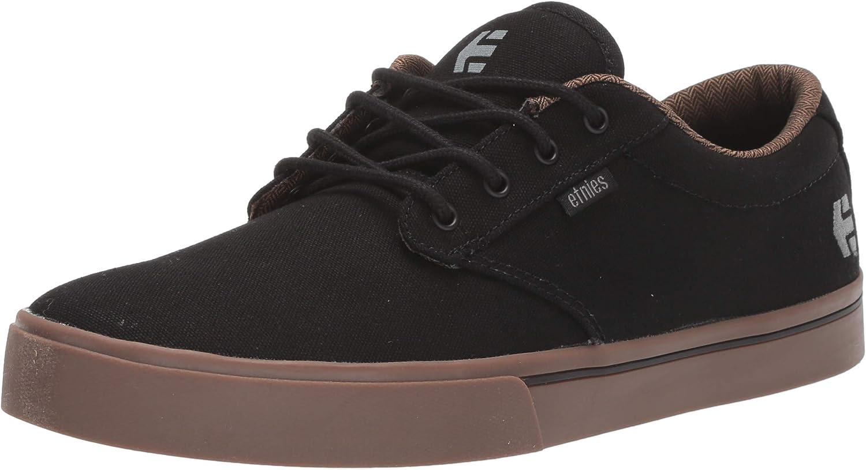 Etnies Men's Jameson 2 ECO Skateboarding Shoe: Shoes