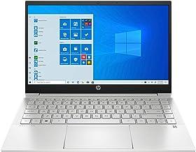"HP Pavilion 14-dv0021ns - Ordenador portátil 14"" FullHD (Intel Core i5-1135G7, 16GB de RAM, 512GB SSD, Intel Iris Xe, Wind..."