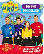 Best the wiggles do the propeller Reviews