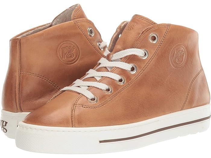 Paul Green Bronte Sneaker   Zappos.com