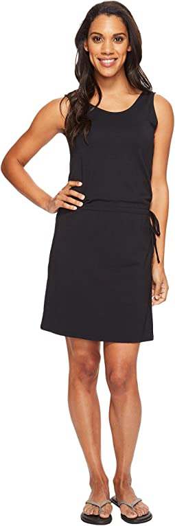 KUHL Kyra Switch Dress
