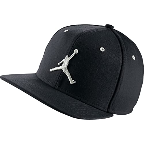 619360-356  AIR Jordan Jumpman Snapback Apparel Hats AIR JORDANOLIVE Black 087e92a1605