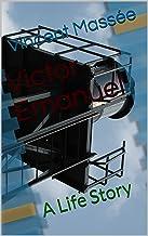 Victor Emanuel: A Life Story