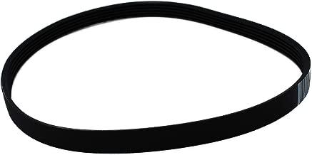 Supplying Demand WH01X24180 Washing Machine Drive Belt Compatible With GE