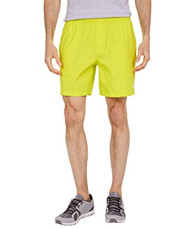 The North Face Class V Pull-On Shorts Men