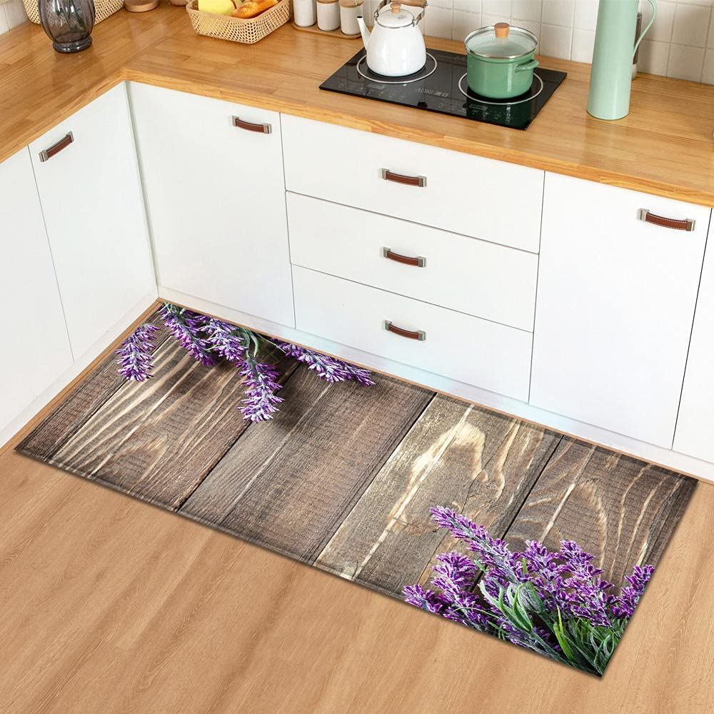 Entrance In a popularity Doormat Kitchen Rugs Home Room D Cheap mail order sales Hallway Bedroom Living