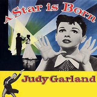 A Star is Born (Original Soundtrack)