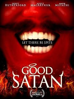 Good Satan
