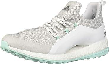 adidas Women's Pureboost Xg 2 Golf Shoe